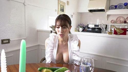 M 森咲智美4