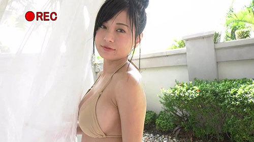 RaMuまみれ RaMu7