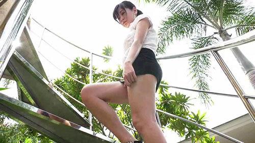RaMuまみれ RaMu9
