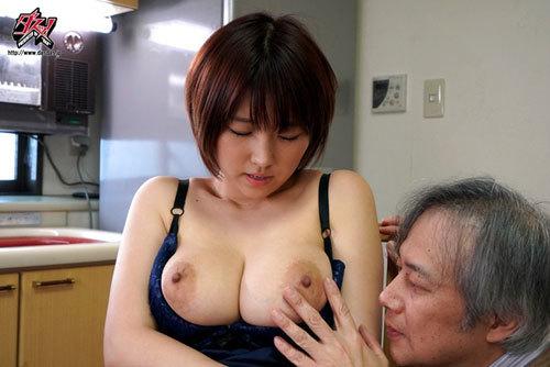 隣人に俺の彼女が寝取られて。「突然見せられた全裸のプライベート動画」 松本菜奈実10