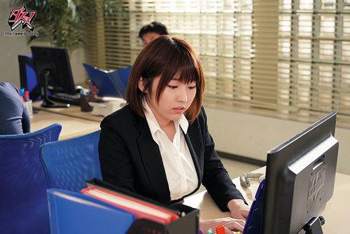 洗脳啓発ゼミナール 松本菜奈実10