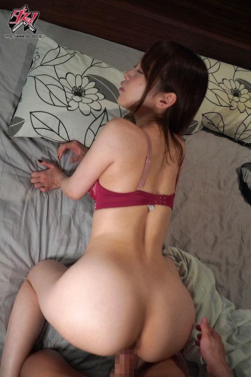お願いされたら断れないおっとり天然な人妻お姉さんの無自覚な誘惑。 篠田ゆう4