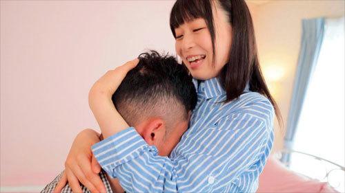 羽月希 母乳 復活 ~超高画質4K撮影で見せる授乳プレイコンプリートスペシャル~4