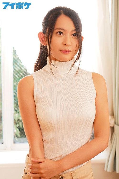 新人 AVデビュー FIRST IMPRESSION 139 甘えたがり元気娘 ―綺麗なFカップ美巨乳少女― 梓ヒカリ1
