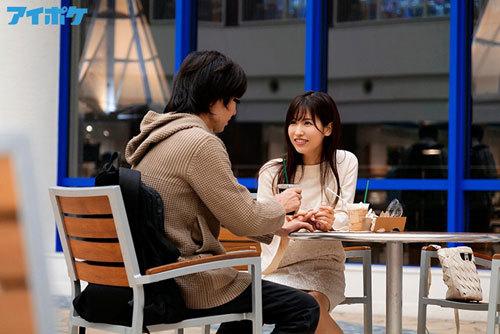 ドッキドキの初デート付き 桜空ももの神対応イチャラブ筆おろしフルコース2
