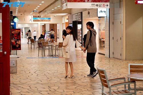 ドッキドキの初デート付き 桜空ももの神対応イチャラブ筆おろしフルコース3