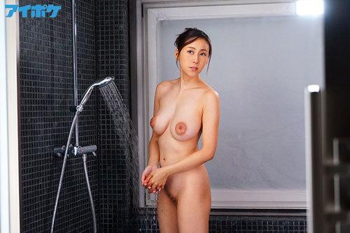 出張先相部屋NTR 絶倫の部下に一晩中何度も中出しされた巨乳女上司 松下紗栄子6