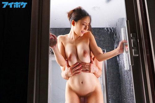 出張先相部屋NTR 絶倫の部下に一晩中何度も中出しされた巨乳女上司 松下紗栄子7