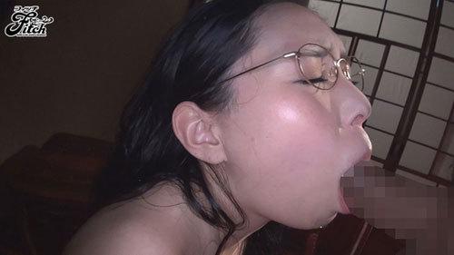 オヤジのハメ撮りドキュメント ねっとり濃厚に貪り尽くす体液ドロドロ汗だく性交 吉根ゆりあ6