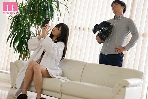 グラドル撮影NTR ~最低な元カレの映像ディレクターに何度も抱かれた僕の婚約者の浮気映像~ 高橋しょう子1