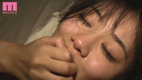 MOODYZ電撃移籍禁欲エロス大覚醒4本番スペシャル 40日間溜め込んだ性欲が爆発した一日 神宮寺ナオ10