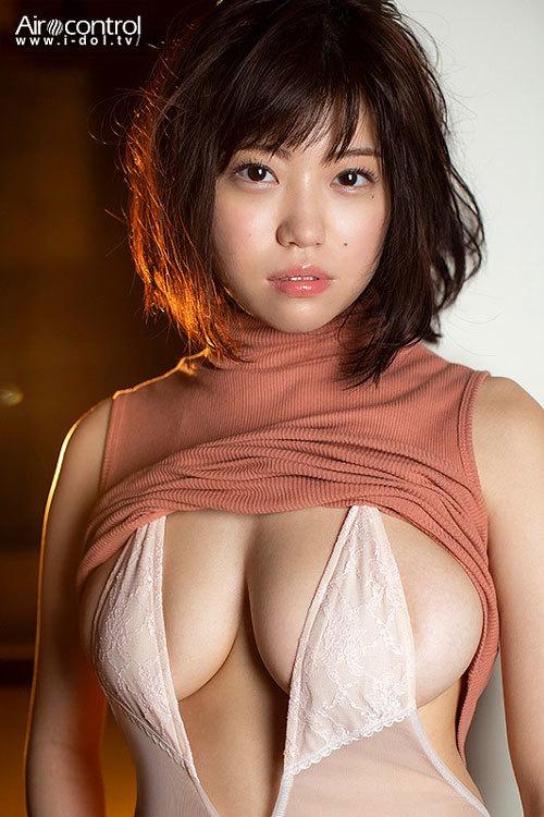 burst 麻亜子4