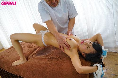スペンス乳腺開発クリニック 逢見リカ1