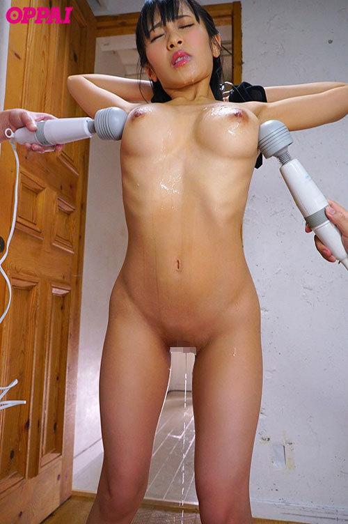 スペンス乳腺開発クリニック 逢見リカ6