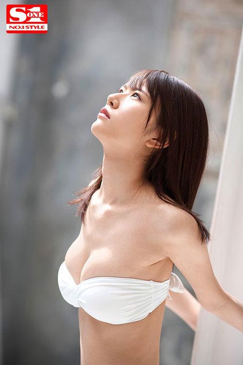 新人NO.1STYLE 泉ゆりAVデビュー7