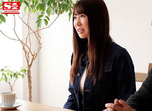 長身グラマラスボディ 花宮あむ 超・絶・頂!性感開発3本番スペシャル2