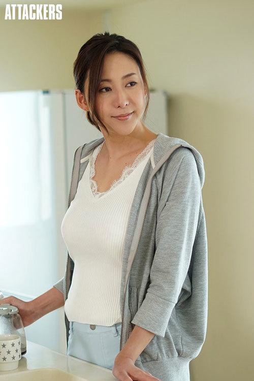 夫についた初めての嘘 松下紗栄子10