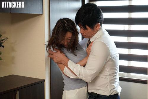 夫についた初めての嘘 松下紗栄子7