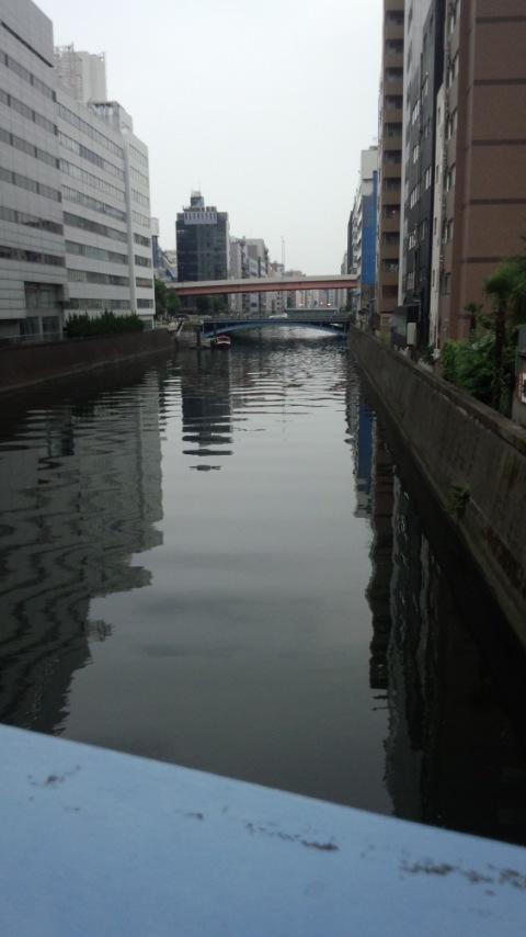 130825_1730~01.jpg