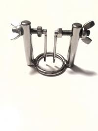 尿道拡張器
