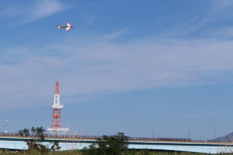 180919suiyo_KMA001.jpg