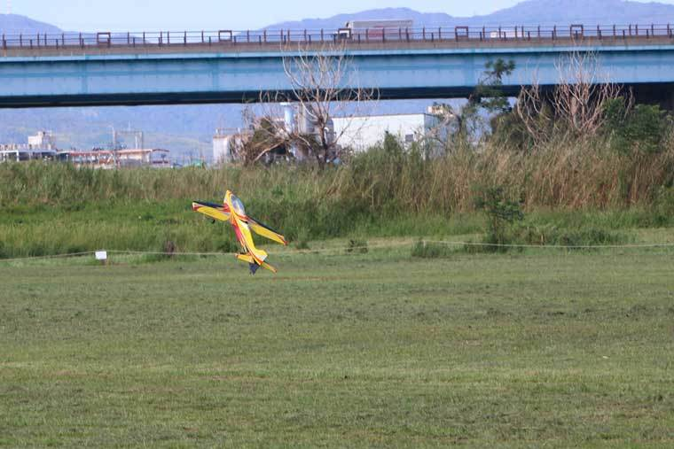 180919suiyo_KMA130.jpg