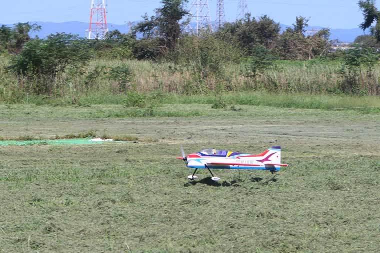 180919suiyo_KMA193.jpg