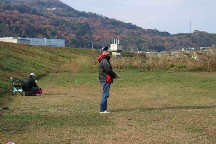 181223momoyama030.jpg