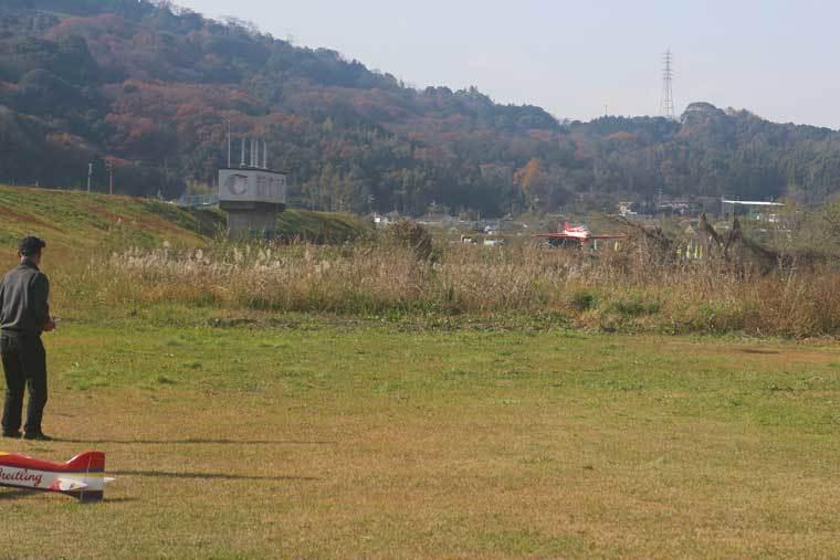181223momoyama100.jpg