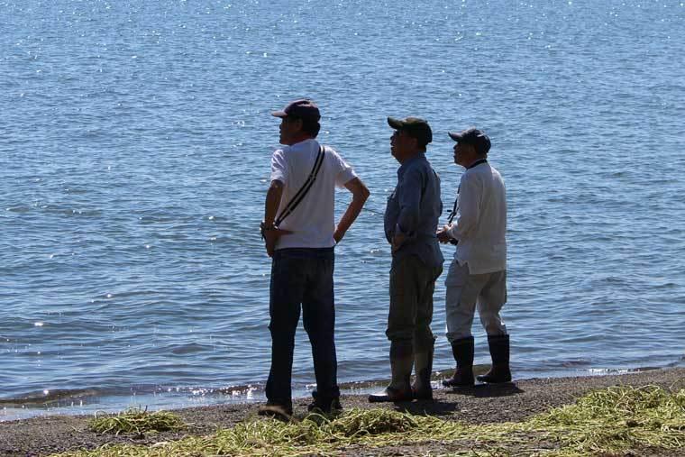 200617biwako027.jpg