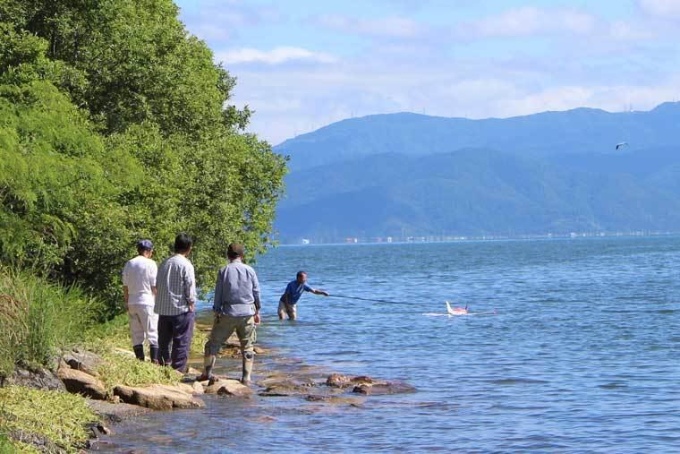 200617biwako035.jpg
