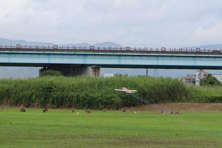 200701uji005.jpg