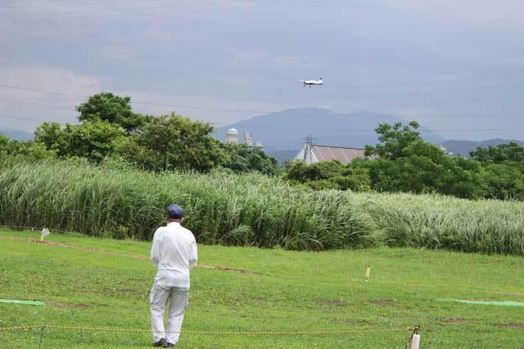 200701uji102.jpg