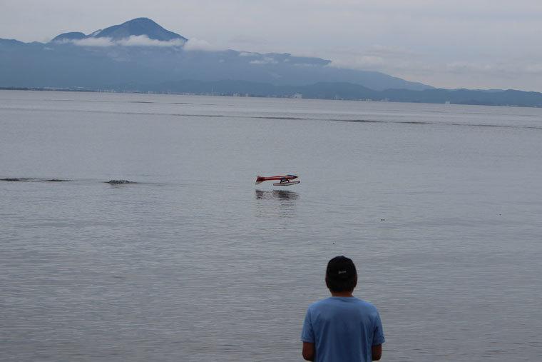 200703biwako049.jpg