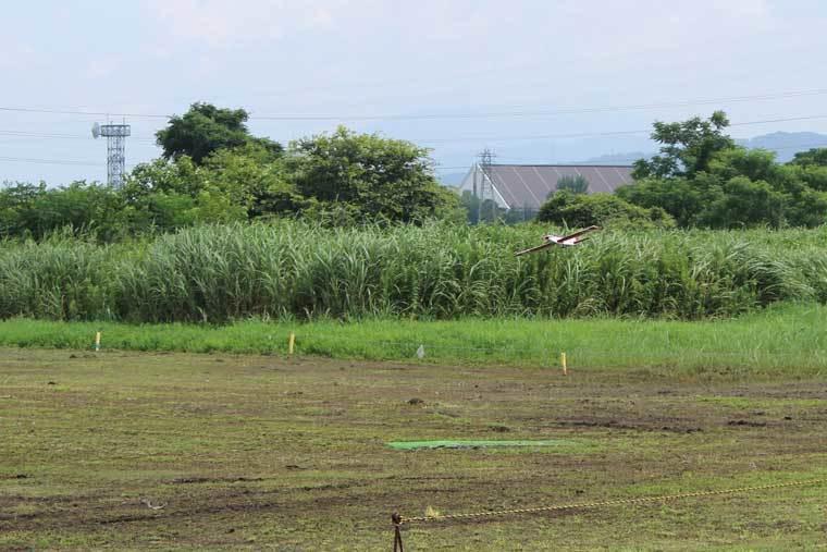 200730uji003.jpg