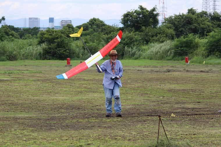 200730uji095.jpg