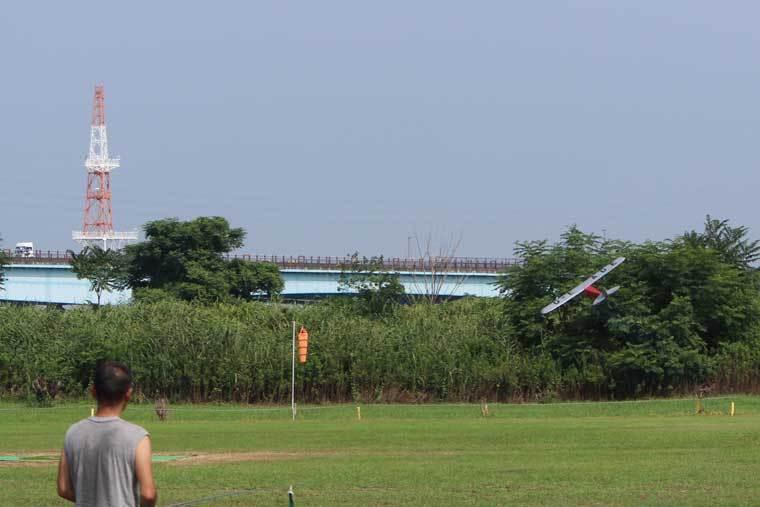 200805uji07.jpg