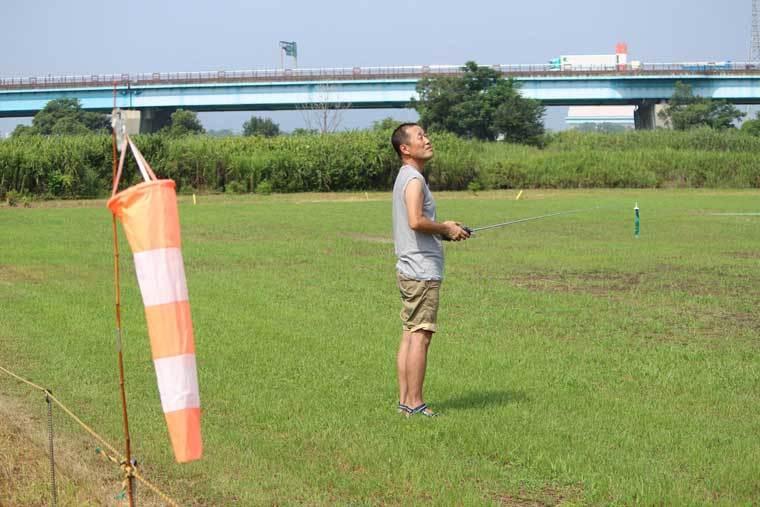 200805uji21.jpg