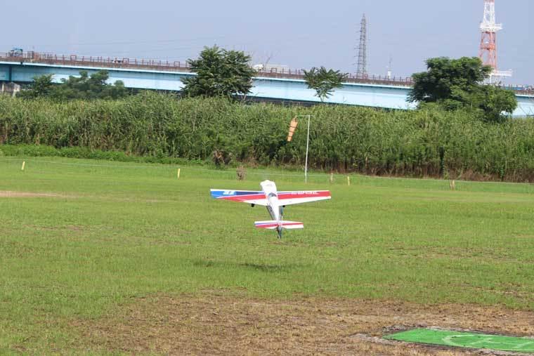 200805uji24.jpg