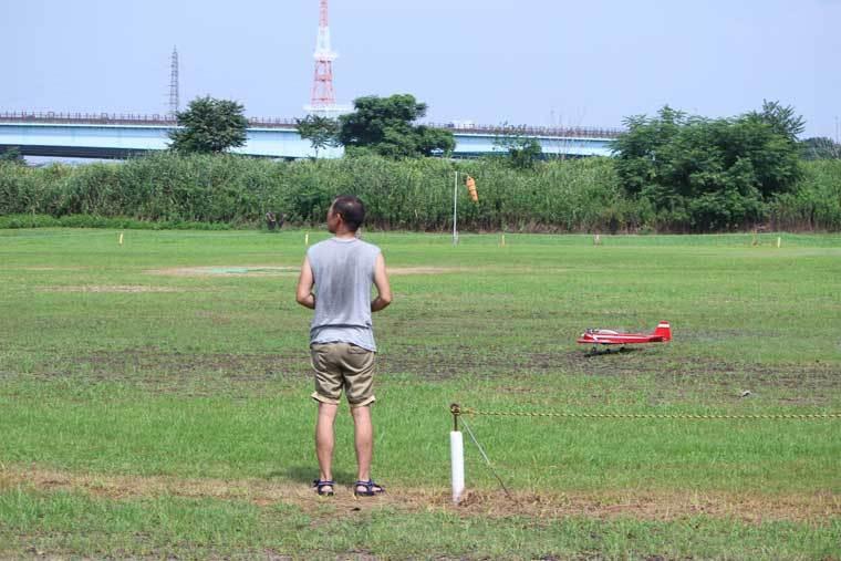 200805uji39.jpg