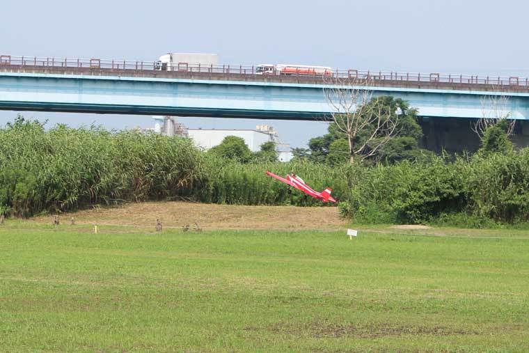 200805uji41.jpg