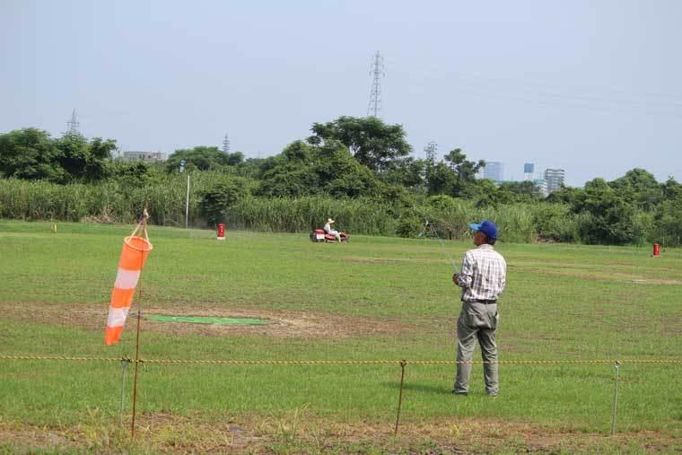 200805uji45.jpg