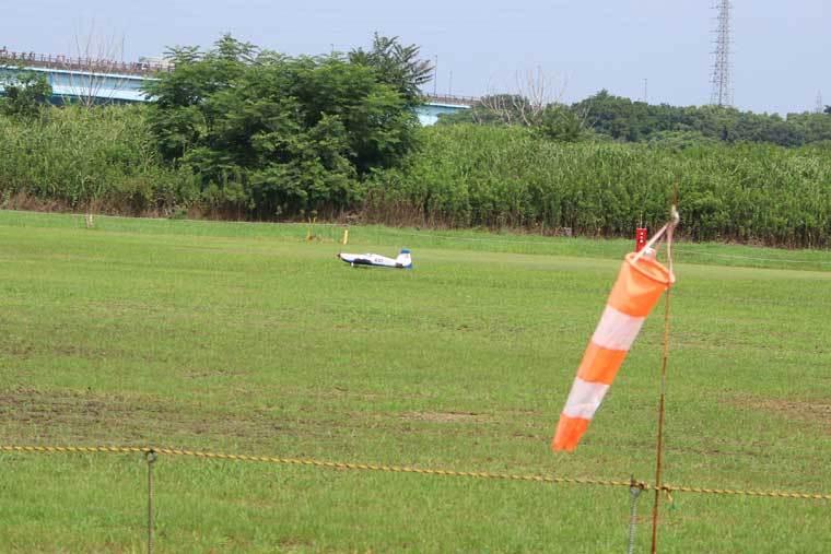 200805uji53.jpg