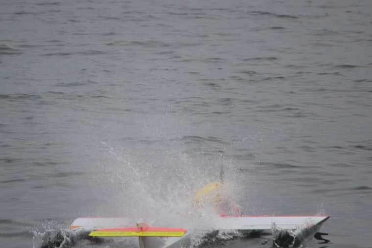 200807biwako014.jpg