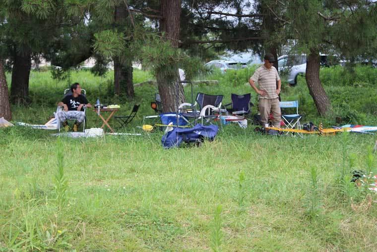 200807biwako045.jpg