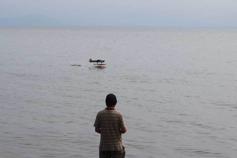 200807biwako065.jpg
