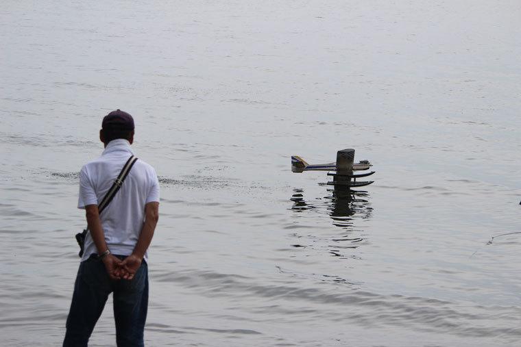 200807biwako101.jpg