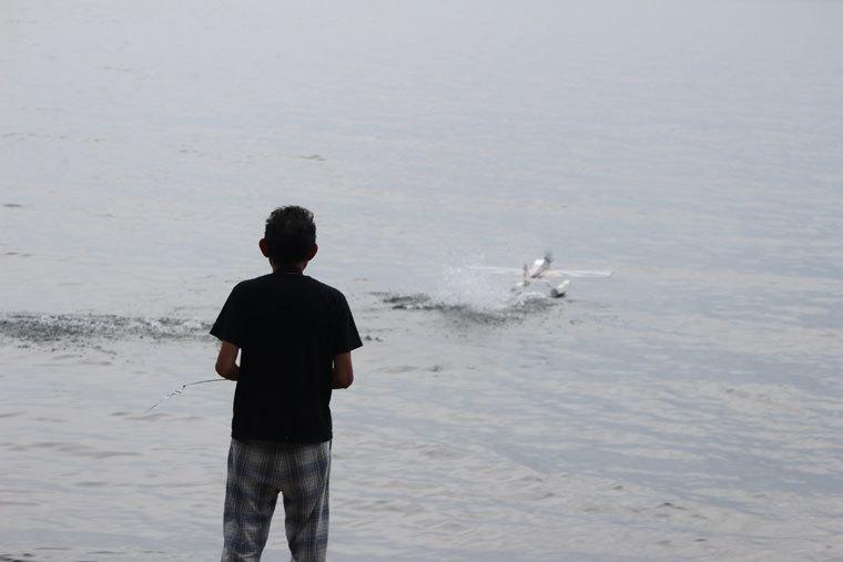 200807biwako102.jpg