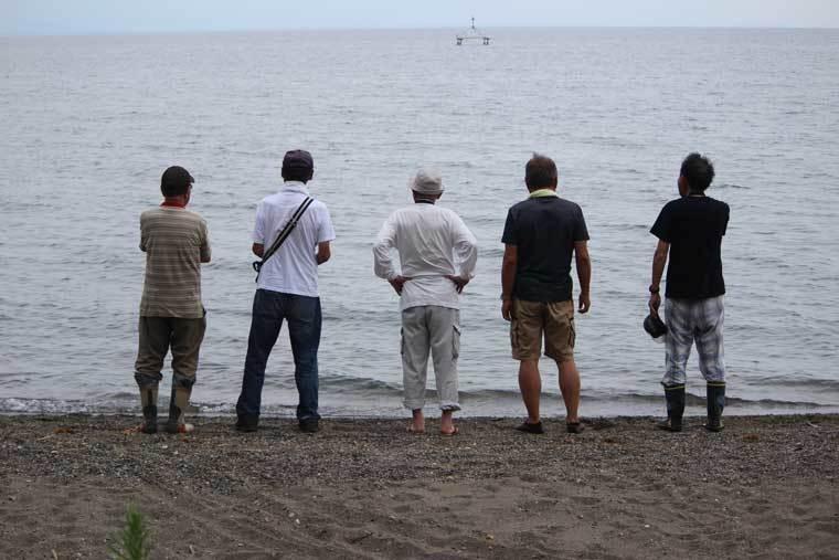 200807biwako120.jpg