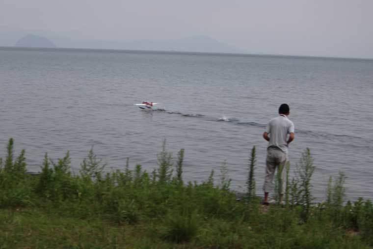200807biwako132.jpg